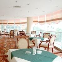 Bingsheng Restaurant