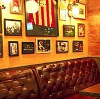 Tavern Sports Bar