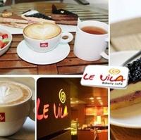 Le Vila