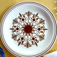 Zaikaa Indian Cuisine