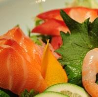 Diamond Court Korea cuisine