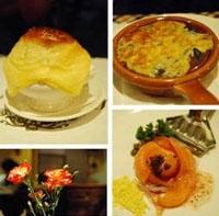Rhine House Restaurant