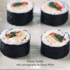 Previous Sushi