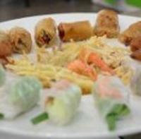 Vietnam Spring Restaurant