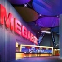 Megabox Sanlitun