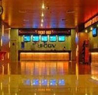 SFG CGV Cinema