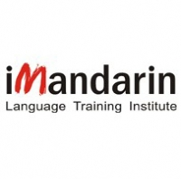 iMandarin Training