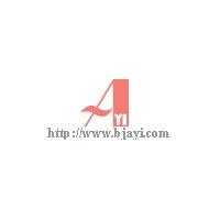 Beijing Ayi Housekeeping service Co., Ltd.
