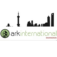 Ark International