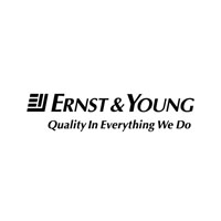 Ernst & Young-Shenzhen