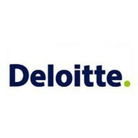 Deloitte (Shenzhen)