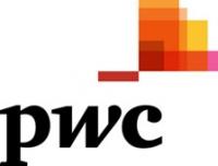 PWC (Shenzhen)