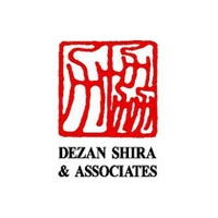 Dezan Shira & Associates Ltd.