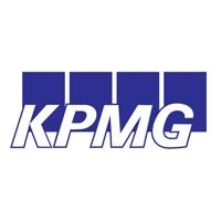 KPMG-Guangzhou