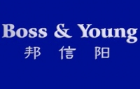 Boss & Young Attorneys At Law