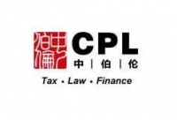 CPL Consulting Co., Ltd.
