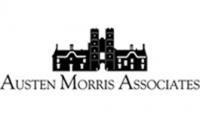 Austen Morris Associates