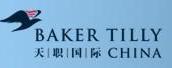 Baker Tilty