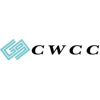 CWCC Consultant Service (Shenzhen) Co., Ltd. Shanghai Branch