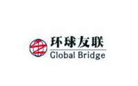 Global Bridge Co., Ltd.