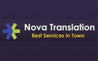 Nova Translation
