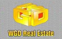 WGD Real Estate