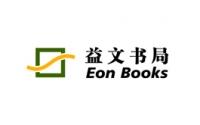 Eon Bookstore