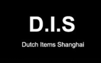 D.I.S