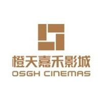 Golden Harvest Shenzhen
