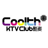 Coolth KTV