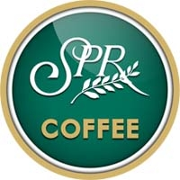 SPR COFFEE