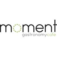 Moment Gastronomy Cafe