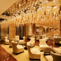 Champagne Bar (Fairmont Beijing)