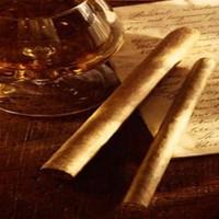 Cigartime