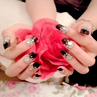 Diva Life Nail & Beauty Lounge (Ruijin Er Lu)