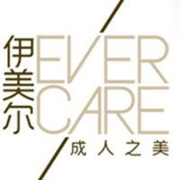 Evercare Ganghua Cosmetic Hospital