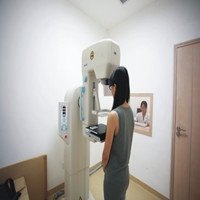 Global Doctor Clinic Guangzhou