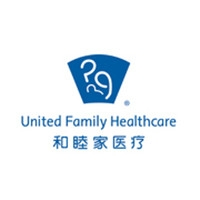 Guangzhou United Family Clinic