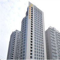 Jinqiao Regal Jinfeng Hotel