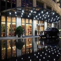 Grand Mercure Shanghai Hongqiao by ACCOR