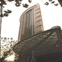 Shanghai Lanan Hotel