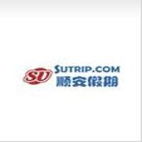 Sutrip.com