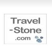 Travel-Stone.com