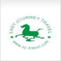 Easy Journey Travel