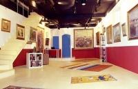 Leona Craig Art Gallery
