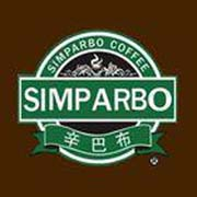 Simparbo Coffee