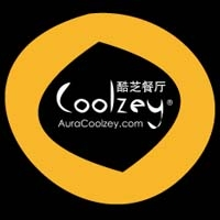 Coolzey Restaurant
