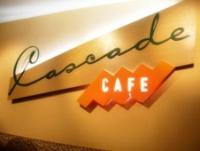 Café Cascade