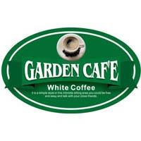 Garden Café
