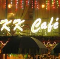KK Café